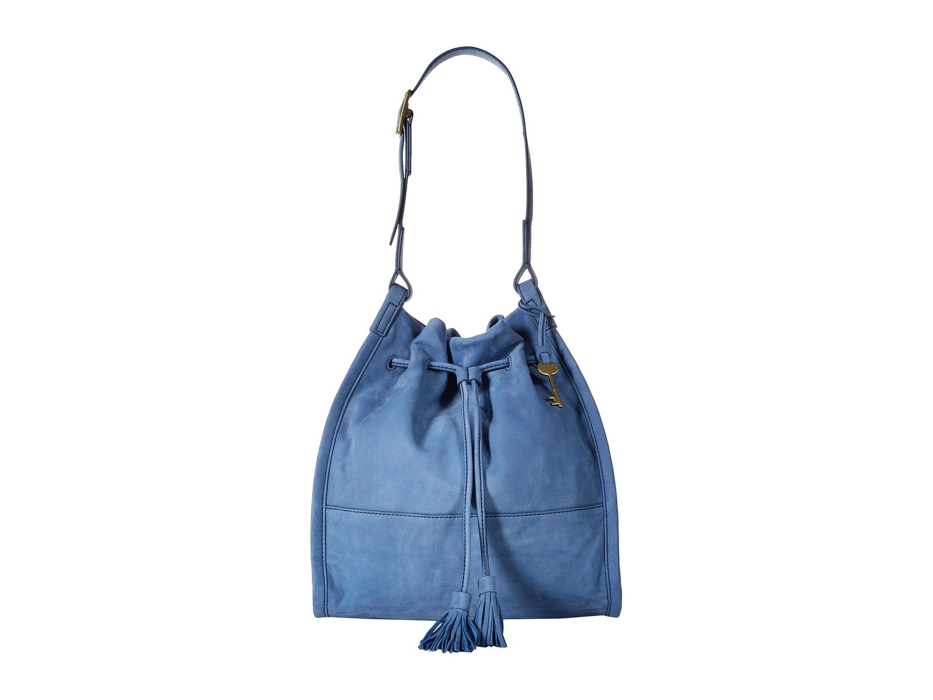 Claire Drawstring