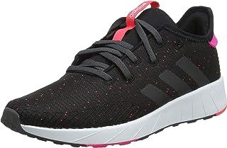 Questar X BYD, Zapatillas de Running para Mujer