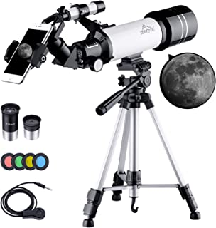 Suchergebnis Auf Für Teleskope Amazon Global Store Teleskope Ferngläser Teleskope Optik Elektronik Foto