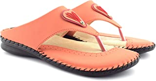 Denill Latest Collection, Comfortable Women's Doctor Sole Slipper for Women's & Girl's