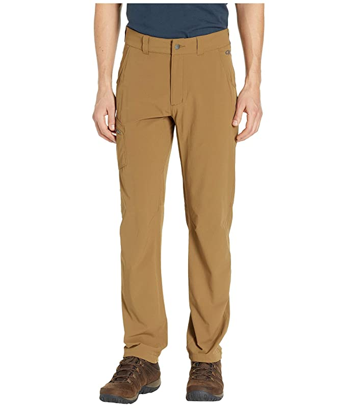 Outdoor Research Ferrosi Pants At Zappos Com