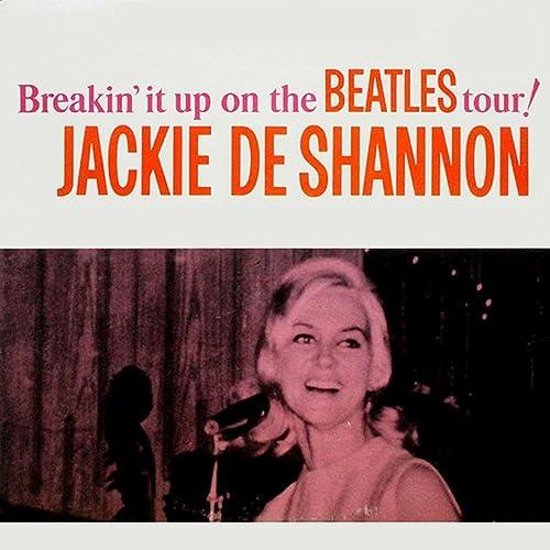 Jackie online amazon prime