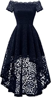 Best prom dresses with pockets and sleeves Reviews