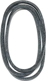 Murray cinghia di trasmissione per equitazione Mower//trattori # 58841//754/ /0070