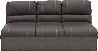 Best rv jackknife couch Reviews
