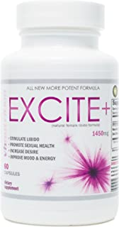 Best excite for women Reviews