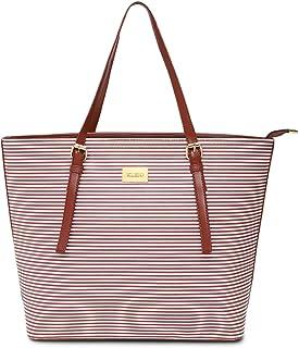 KLEIO Women's Shoulder Bag