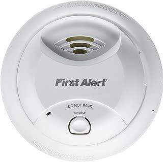 Best fire alarm bell home depot Reviews