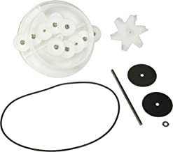A&A Manufacturing 540285 5-Port Top Feed Parts Kit