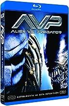 Best alien vs predator in chinese Reviews
