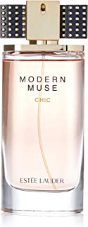 Modern Muse Chic by Estee Lauder for Women - Eau de Parfum, 100 ml