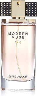 Estee Lauder Modern Muse Chic By Estee Lauder for Women 3.4 Oz Eau De Parfum Spray, 3.4 Oz