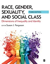Best inequality and stratification race class and gender Reviews