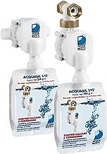 Pompa dosatrice anticalcare PM003 MINIDUE