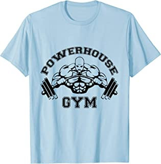 Powerhouse Gym Edition 2