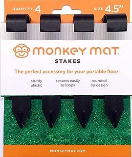 Best cheap monkey grass for sale Reviews