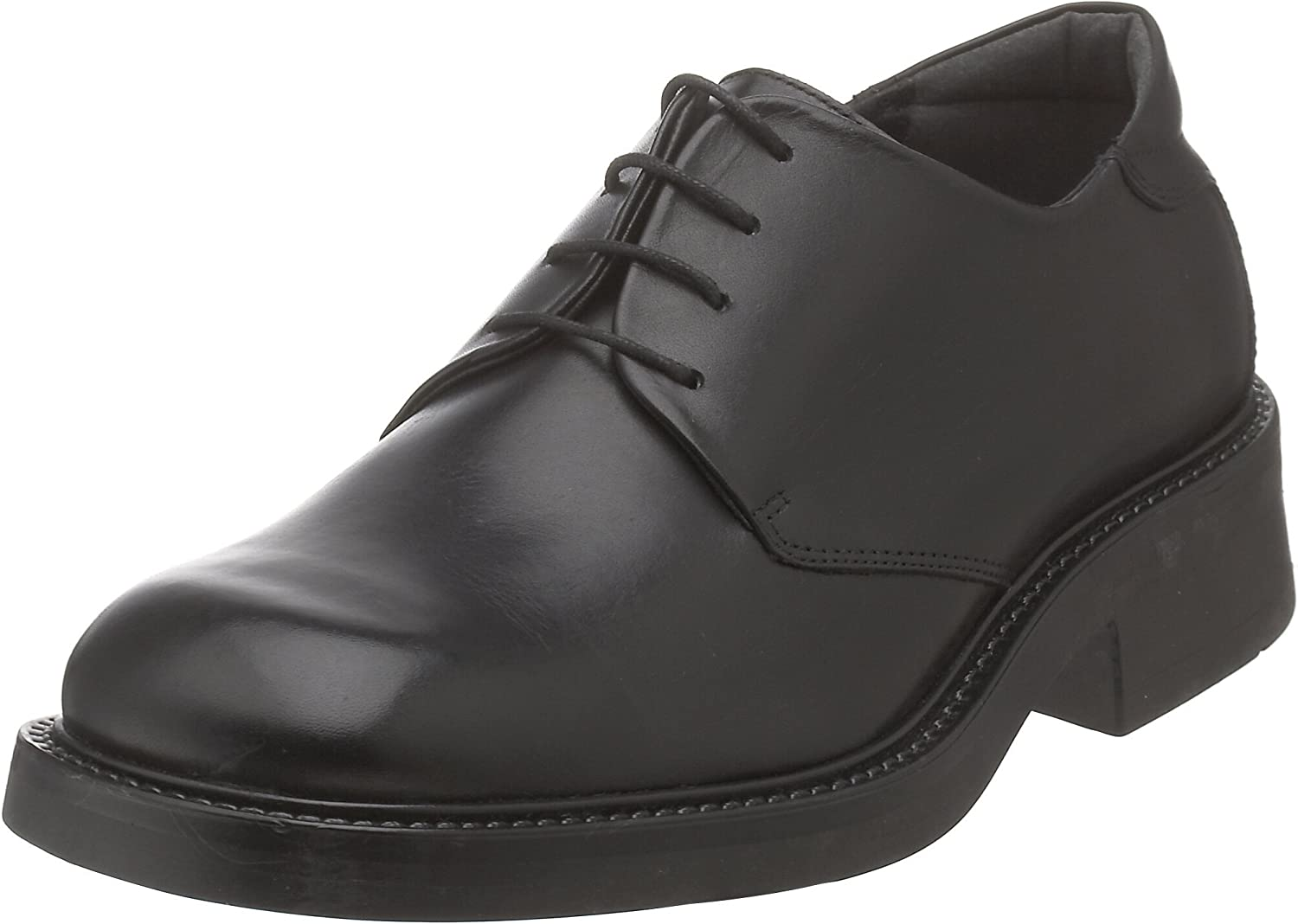 Kenneth Cole Unlisted Men's First Class Oxford Shoe