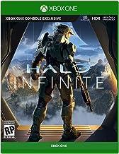 Halo Infinite - Xbox One & Series X|S [Digital Code]
