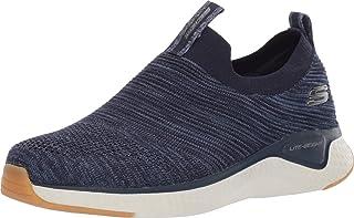 Skechers Men's Solar Fuse Sneakers