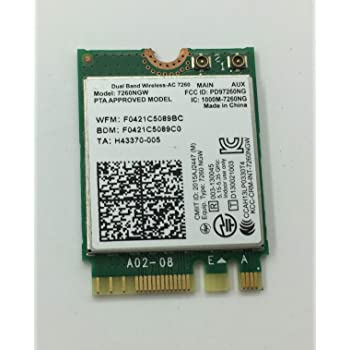 USB 2.0 Wireless WiFi Lan Card for HP-Compaq Presario SR1126FR