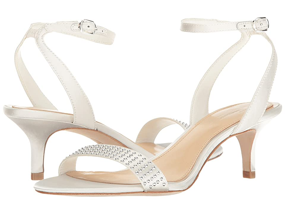 Imagine Vince Camuto Kevil (Pure White) Women