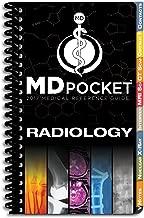 MDpocket Radiology & Imaging