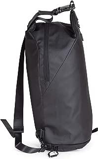 skateboard sling bag