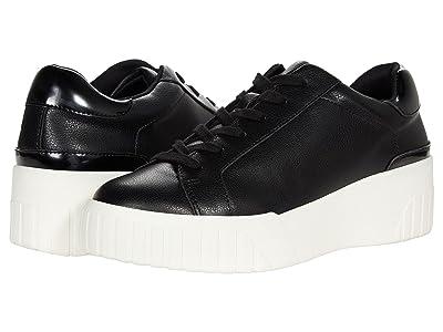 Steve Madden Calder Sneaker