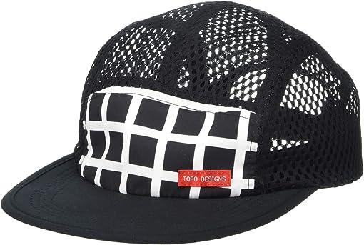Black Grid 2
