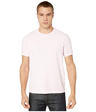 J.Crew Always 1994 T-Shirt (Pink) Men