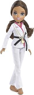 Moxie Girlz World of Sportz Doll - Bria (Judo)
