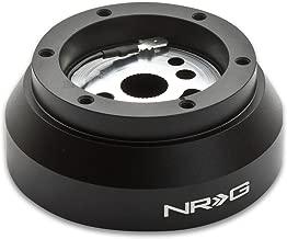 NRG SRK-170H Steering Wheel Short Hub Adapater For Dodge, GM, GMC, Cheverolet, Jeep, Pontiac by NRG Innovations