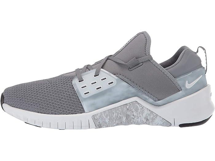 Nike Free X Metcon 2 | Zappos.com
