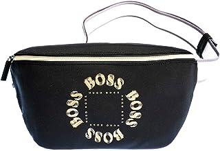 BOSS Pixel TL_Bumbag Bag in Black