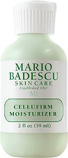 Mario Badescu Cellufirm Moisturizer, 2 oz.