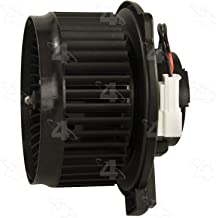 Four Seasons 76902 Blower Motor