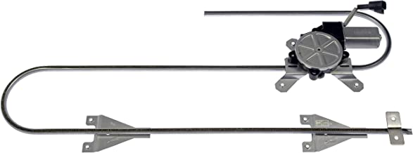 Best kenworth t800 wiper assembly Reviews