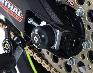 R&G Swingarm Protectors for Suzuki GSX-R1000 & GSX-R1000R '17-'18
