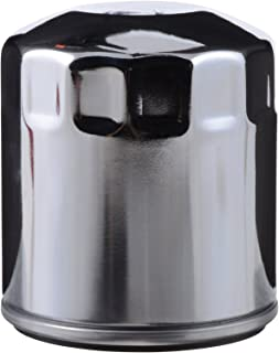 FRAM Chrome PH6065B Oil Filter