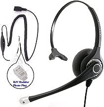 avaya headset compatibility chart