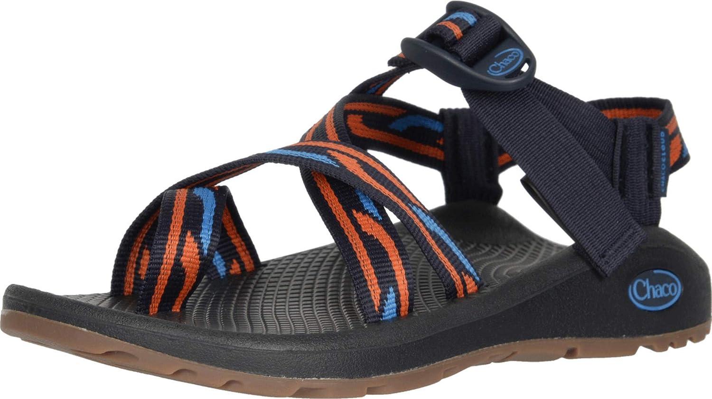 Chaco Men's Zcloud Sandal Over item handling ☆ Trust 2