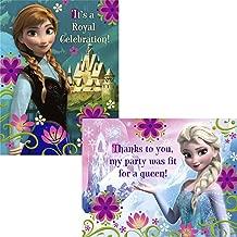 Best frozen invitations online Reviews