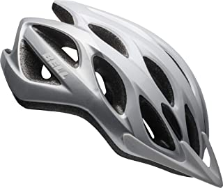 Bell Traverse Adult Bike Helmet