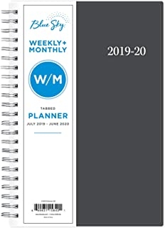 Best yearly planner for 2019 Reviews