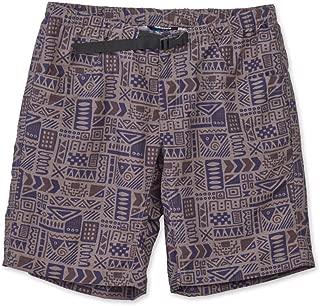 KAVU Men's Big Eddy Shorts