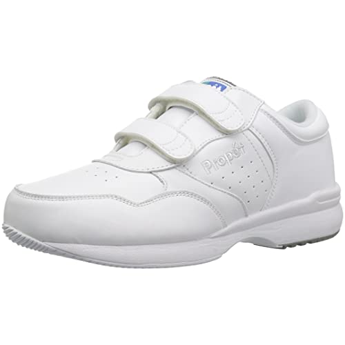 56c986158dc Propet Men s Life Walker Strap Sneaker