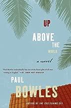 Up Above the World: A Novel