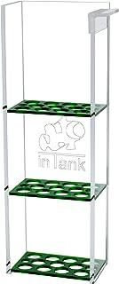 inTank Media Basket for JBJ Nano Cube 12