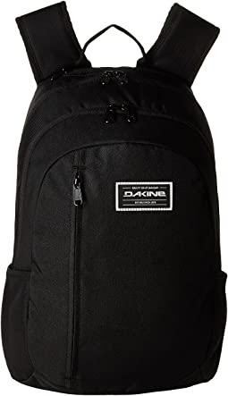 Factor Backpack 22L