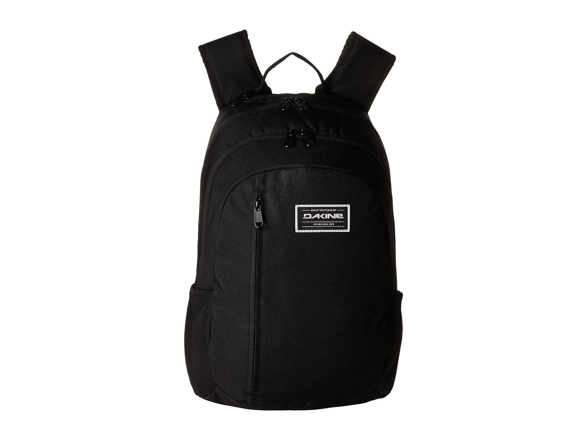 Dakine Factor Backpack 22L At Zappos